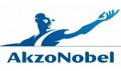 NEW-YAMAMOTO-logo