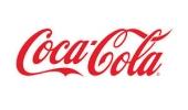 Coca-logo