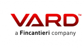 Vard-logo