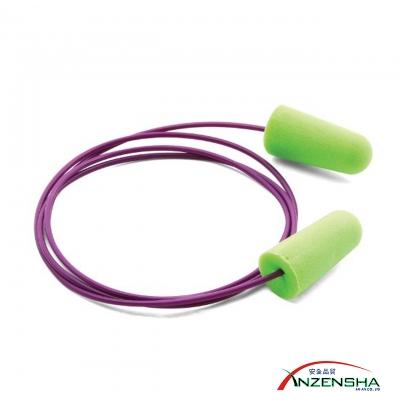 Moldex - Pura-Fit® 6900