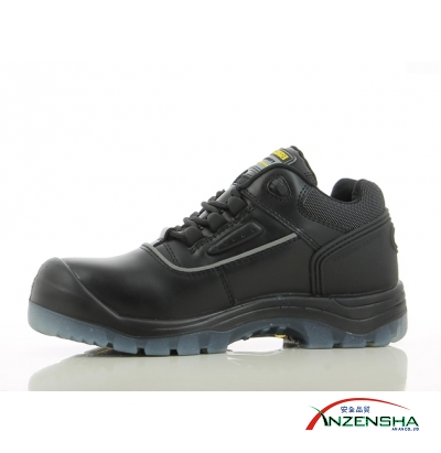 Jogger - Nova; giày Jogger thấp cổ