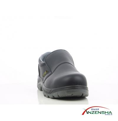 Jogger XO600