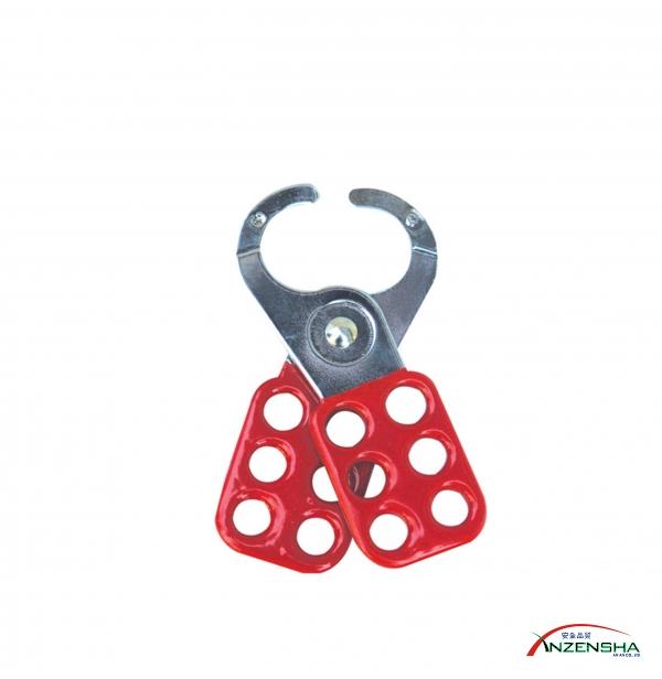 Hasp Lock HA03301B